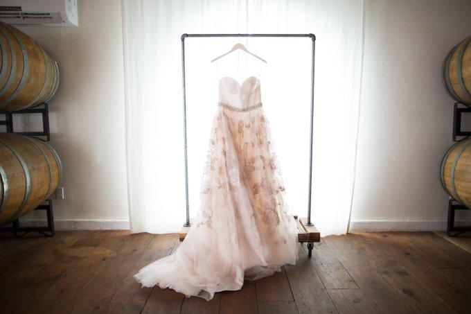 SteveandMarina-Wedding-1022